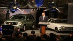 2007-02-13 Romney