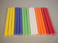 Confetti-Streamer_Bundle_web