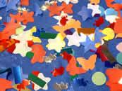 Confetti-die_cut_confetti_002