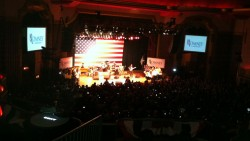 Kid Rock for Mitt Romney