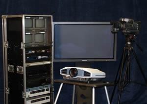 Video-videobig