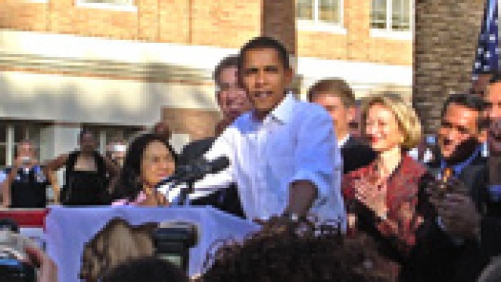 2006-10-27 Barack