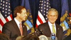 2006-10-26 Bush