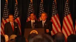 2003-09-15 Bush