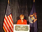2003-09-19 Cheney