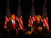 2003-07-24 Bush