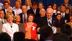 2004-08-24 Cheney