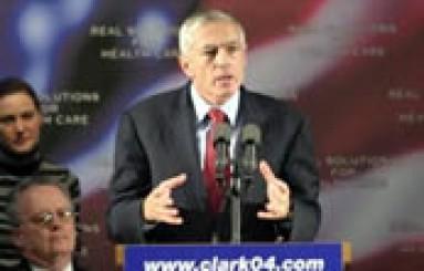 2003-10-28 Clark