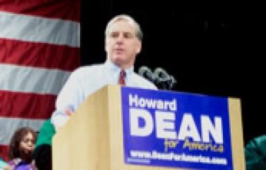 2003-11-22 Dean