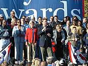 2004-10-09 Edwards