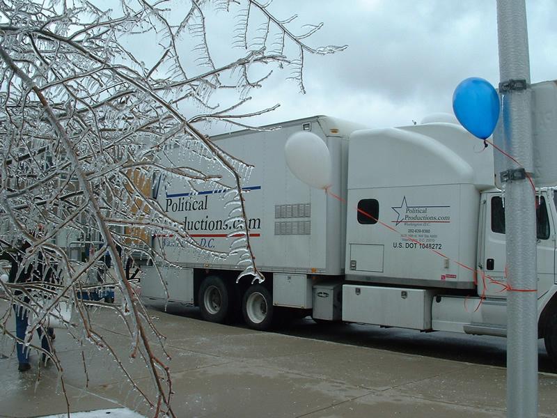2003-04-12 Rally