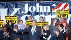 2003-10-26 Kerry