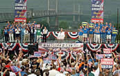2004-09-04 Kerry
