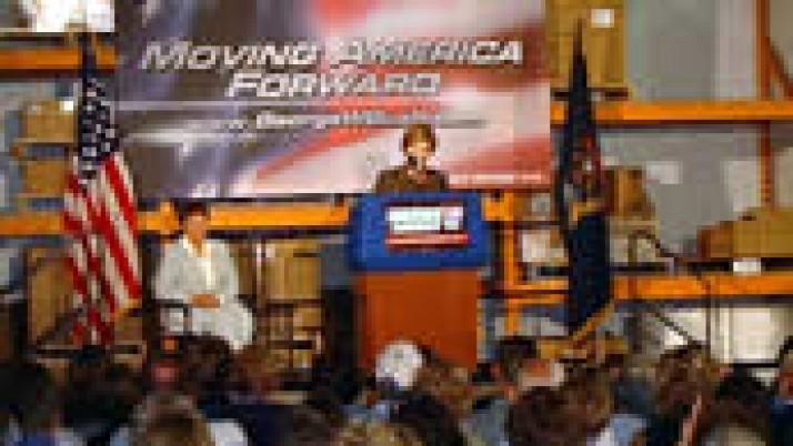 2004-09-09 Bush