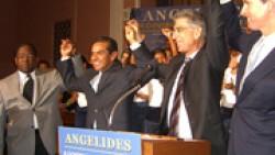 2006-09-09 Angelides
