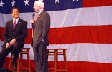 2006-09-23 McCain