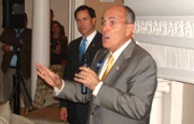 2006-10-04 Giuliani
