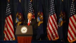 2003-06-30 Cheney